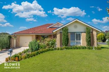 5 Bimble Cl, Orange, NSW 2800