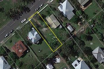 304 Fairfield Rd, Yeronga, QLD 4104