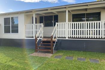 1 Lloyd Lane, Shoal Bay, NSW 2315