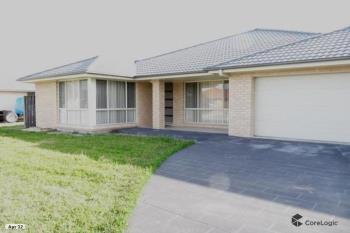 5 Stuarts Way, Tanilba Bay, NSW 2319