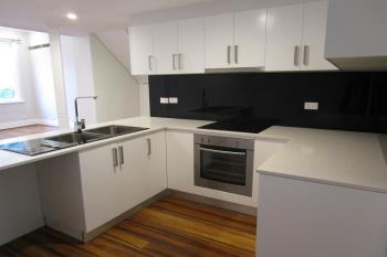 1/212 Oxford St, Paddington, NSW 2021