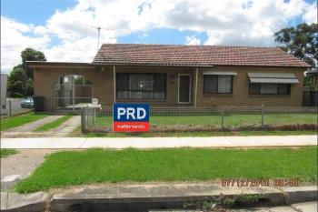 68 Rawson Rd, Fairfield West, NSW 2165
