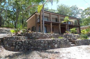 1293 Lemon Tree Passage Rd, Lemon Tree Passage, NSW 2319