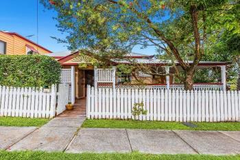 74 Cronin St, Annerley, QLD 4103