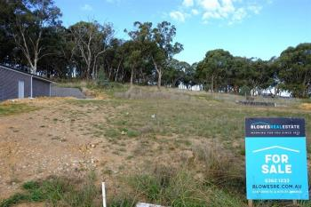 30 Hallaran Way, Orange, NSW 2800
