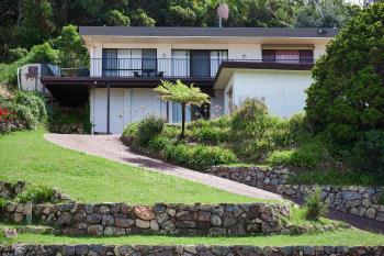 12 Lentara St, Fingal Bay, NSW 2315