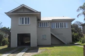 51 Muriel Ave, Moorooka, QLD 4105