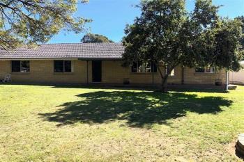 5 Osman St, Blayney, NSW 2799
