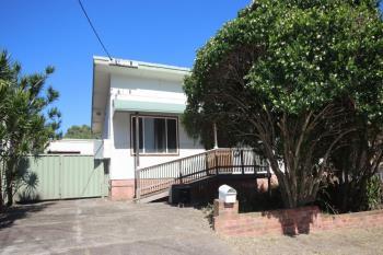 18 Diggers Dr, Tanilba Bay, NSW 2319