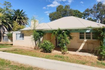 151 Upper St, East Tamworth, NSW 2340