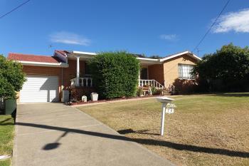 75 Wilburtree St, Tamworth, NSW 2340