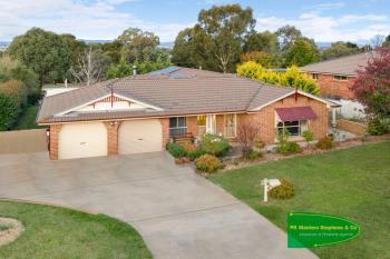 5 Davidson St, Abercrombie, NSW 2795