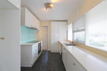 84 Villiers St, Rockdale, NSW 2216