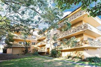 6/66a-70 Jersey Ave, Mortdale, NSW 2223