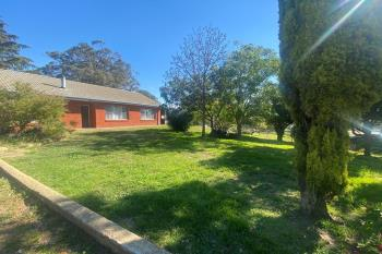 1252 Kangaroobie Rd, Kangaroobie, NSW 2800