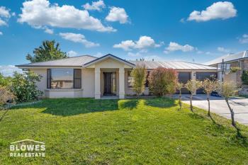 19 Speet Pl, Orange, NSW 2800