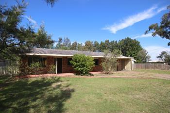 4 Fairlands Rd, Mallabula, NSW 2319