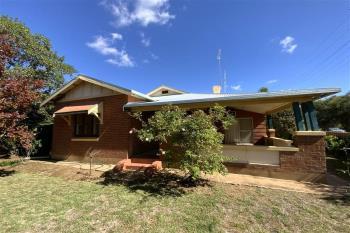 55 Flint St, Forbes, NSW 2871