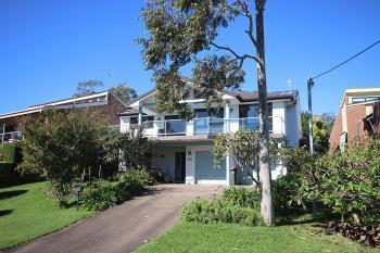 99 Francis Ave, Lemon Tree Passage, NSW 2319