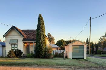 19 Coronation St, Kurri Kurri, NSW 2327