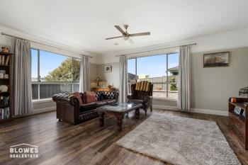 23 Emmaville St, Orange, NSW 2800