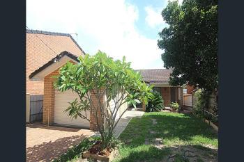 16  King Albert Ave, Tanilba Bay, NSW 2319