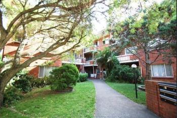 1/29 Hayburn Ave, Rockdale, NSW 2216