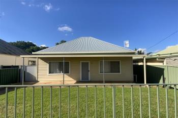 41 Union St, Forbes, NSW 2871