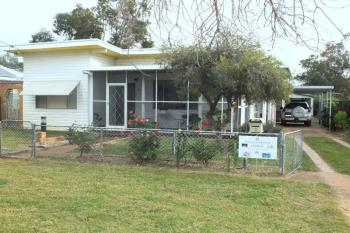 3 Baranbah St, Baan Baa, NSW 2390