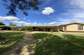 3145 Bedgerabong Rd, Forbes, NSW 2871