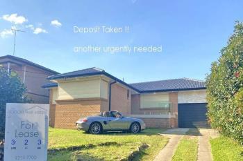 158 Baulkham Hills Rd, Baulkham Hills, NSW 2153