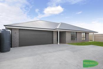 5A Kellahan St, Eglinton, NSW 2795