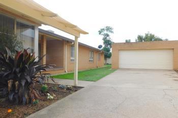 23 Cypress St, South Tamworth, NSW 2340