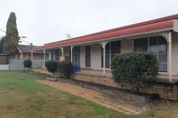 5 Evans St, Westdale, NSW 2340