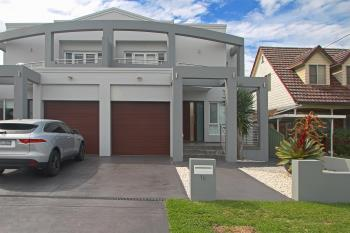 15 Moss St, Sans Souci, NSW 2219
