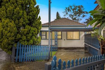 6 Gardiner Ave, Banksia, NSW 2216
