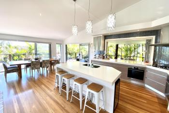 47 Saratoga Ave, Corlette, NSW 2315