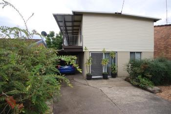 74 King Albert Ave, Tanilba Bay, NSW 2319