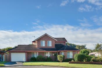 2 Bombora Cl, Fingal Bay, NSW 2315