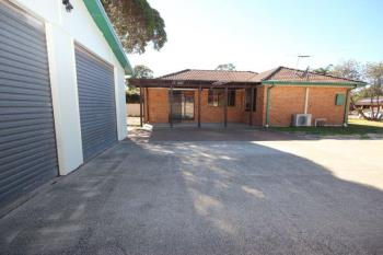 25 Clemenceau Cres, Tanilba Bay, NSW 2319