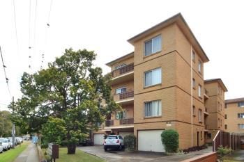 1/78-80 Carlton Pde, Carlton, NSW 2218