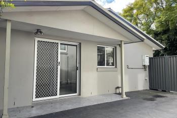 25a Alton Ave, Concord, NSW 2137