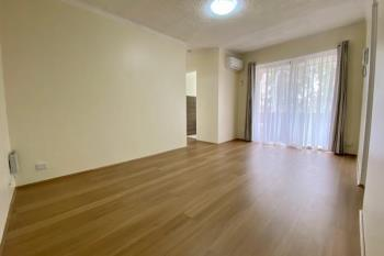 12/37 Castlereagh St, Liverpool, NSW 2170
