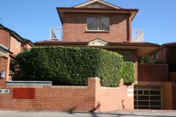 3/32 Forsyth St, Kingsford, NSW 2032