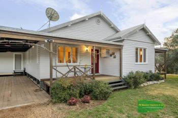 1304 Red Hill Rd, Upper Turon, NSW 2795