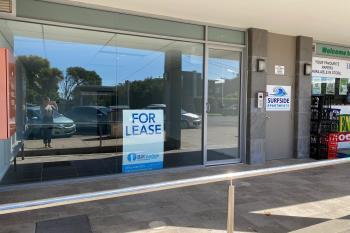 1/6-10 Market St, Fingal Bay, NSW 2315