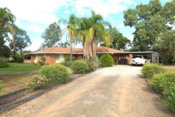 302 Jacks Creek Rd, Narrabri, NSW 2390
