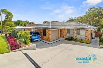 5 Boyd Ave, Lemon Tree Passage, NSW 2319