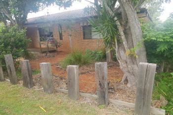 9 Elaine Ave, Lemon Tree Passage, NSW 2319