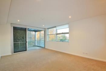 13/1 Elizabeth St, Randwick, NSW 2031